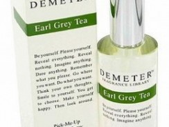 Demeter Earl Grey Tea – Apă de Colonie