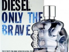 Diesel Only the Brave – Apă de Toaletă