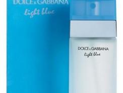 Dolce & Gabanna Light Blue – Apă de toaletă