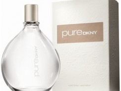 Donna Karan Pure DKNY – Eau de Parfum