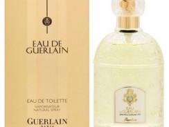 Eau de Guerlain – Apă de Toaletă unisex