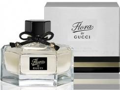 Gucci Flora – Apă de Toaletă