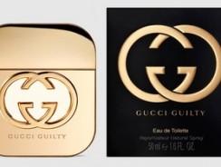 Gucci Guilty – Apă de Toaletă