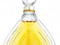 Guerlain Chamade 1969 – Eau de Parfum
