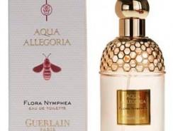 Guerlain Flora Nymphea – Apă de Toaletă
