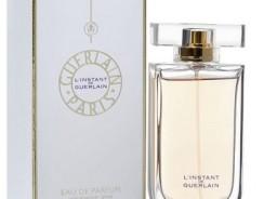 Guerlain L'Instant – Apă de parfum pentru femei
