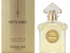 Guerlain Mitsouko – Apă de Toaletă