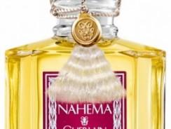 Guerlain Nahema – Eau de Parfum