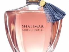 Guerlain Shalimar Parfum Initial – Apă de Parfum