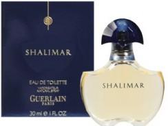 Guerlain Shalimar – Apă de Toaletă