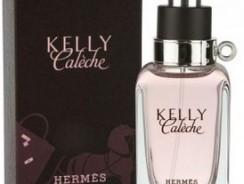 Hermes Kelly Caleche – Apă de Toaletă