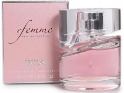 Hugo Boss Boss Femme – Eau de Parfum