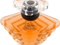Lancome Tresor – Eau de Parfum