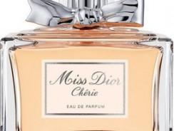 Miss Dior Cherie – Eau de Parfum