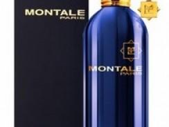 Montale Chypre Vanille – parfum unisex