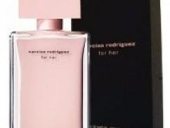 Narciso Rodriguez For Her – Eau de Parfum
