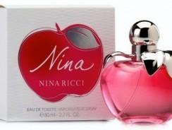 Nina by Nina Ricci– Apă de Toaletă