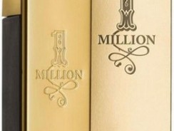 Paco Rabanne 1 Million – Apă de Toaletă
