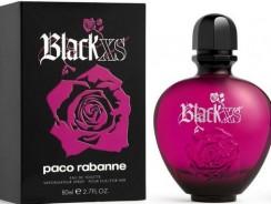 Paco Rabanne Black XS – Pentru Ea