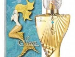 Paris Hilton Siren – Eau de Parfum