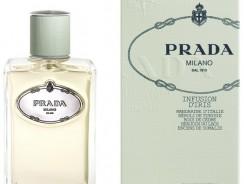 Prada Infusion D'Iris – Eau de Parfum