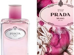 Prada Infusion de Rose – EDT