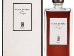 Serge Lutens Chergui – Eau de Parfum