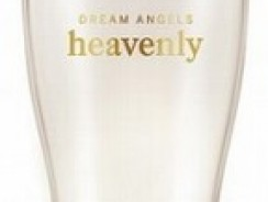 Victoria's Secret Dream Angels Heavenly