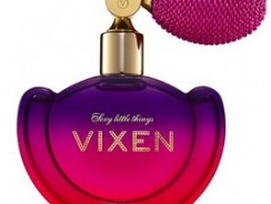 Victoria's Secret Vixen
