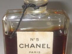Cel mai bun parfum pentru femei