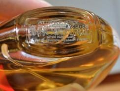 Verificarea Numerelor de Lot si Codurilor Parfumurilor