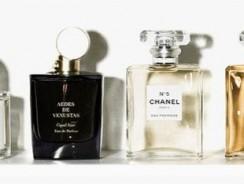 Piața Gri De Parfumuri Și Modul Ei de Funcționare